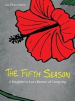 Review of Lisa Ohlen Harris's The Fifth Season w150xh202