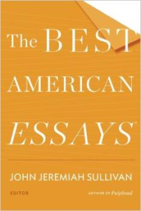UtS-16-Best-American-Essays