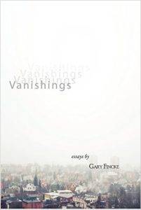 UtS-16-Reviews-photo-Acheson-Fincke-Vanishings