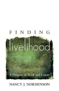 UtS-16-Reviews-photo-Alfred-Nordenson-Finding-Livelihood