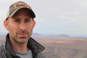 contributors under the sun online sean prentiss is the author of the memoir finding abbey a search for edward abbey and his hidden desert grave which won the 2015 national outdoor book